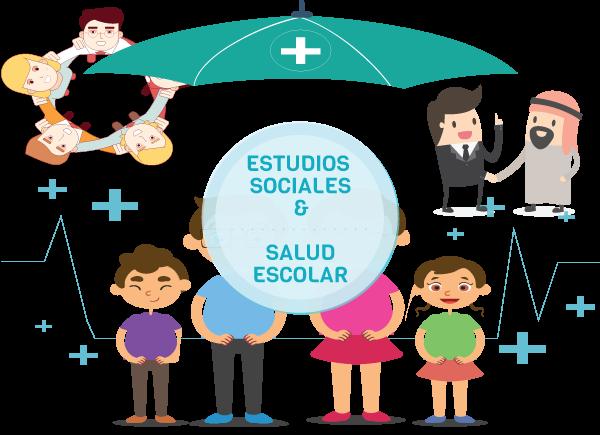 Diploma4-Secundaria-Highschool-cuarto-año-bachiller-online-school-academica-mejor-futuro-facil-secundaria online